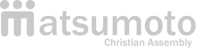 Matsumoto_logo200-800